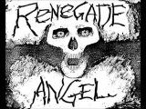 Renegade Angel (UK) - Hell's Let Loose '86