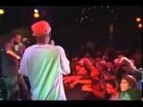 jaylib live at conga room hq