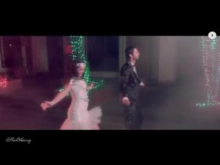 Russian dance - Барун Собти