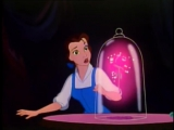 Celine Dion Peabo Bryson - Beauty And The Beast (HQ Official Music Video) (480p)