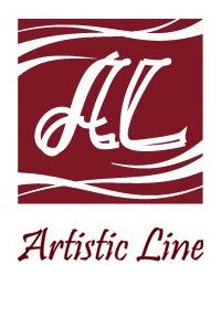 Artistic Line