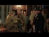 Янтарный амулет (2004, Германия, драма)