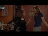 2001 Целуя Джессику Стейн Kissing Jessica Stein
