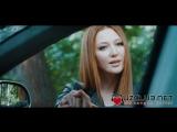 Lola_Yuldasheva_ft_Dj_Piligrim_-_Yulduz_(www.uzclub.net)