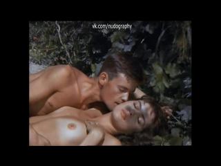 anna-arlanova-v-eroticheskom-filme