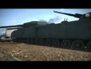 world of tanks сделали танк больше Maus ето поразило игроков!