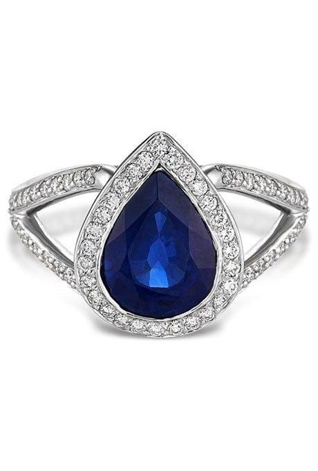 35 Обручальных колец с цветными камнями. Найти обручальное кольцо на сайте ведущего на свадьбу Волгограда, Павла Июльского