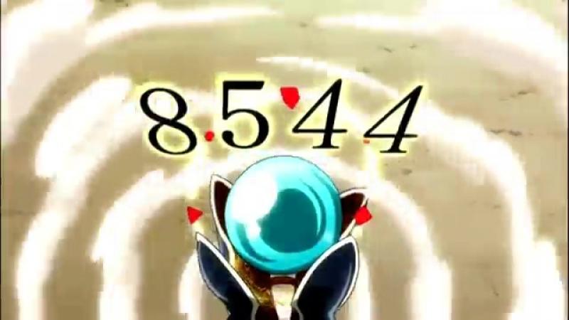 ★Fairy Tail amv HD Фейри тейл {видео}амв Сказка о Хвосте Феи клип★Natsu vs Sting and Rogue Grand Magic
