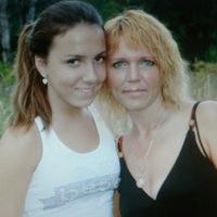 Татьяна Никифорова