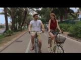 PASHA PARFENY-TE MAI IUBESC OFFICIAL VIDEO