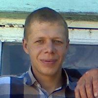 Анкета Борискин Бора