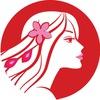 Женское измерение - тренинги, консультации