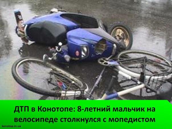 новости украины луганска днр