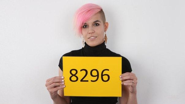 CzechCasting – Barbora 8296
