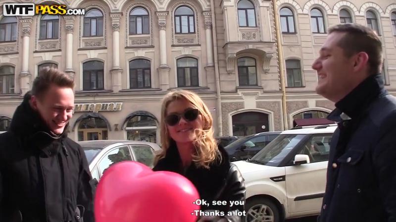 Русское пикаперы по русски фильм