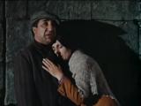 Մեր մանկության տանգոն / Танго нашего детства (на армянском)