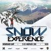 SNOWEXPERIENCE