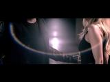 Kylie Minogue feat. Taio Cruz  Higher