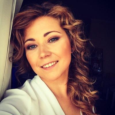 Ириша Дудина