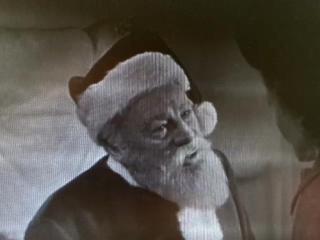 Боровикова. Чудо на 34-ой улице. 1947