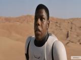 Звездные войны 2015 смотреть фильм онлайн полностью