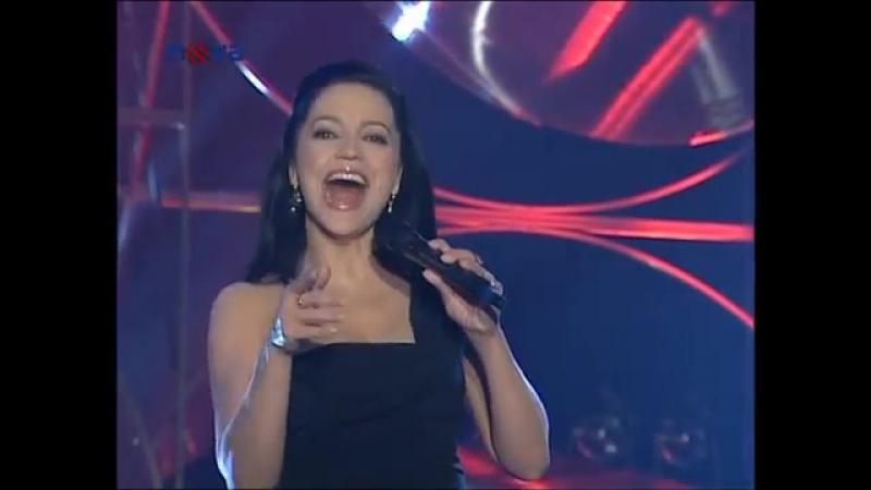 Lucie Bílá - Zpíváš mi requiem (2007)