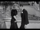 Carioca   Fred Astaire  Ginger Rogers  (Flying Down to Rio  Полет в Рио  1933)  Фред Астер  Джинджер Роджерс