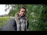 4 этапа становления предпринимателя  Александр Перевезенцев