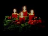 Поздравление лидеров церкви с Рождеством.
