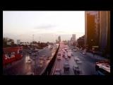 Андрей Чёс ( песня Евгения Алтайского ) - Кольцевая