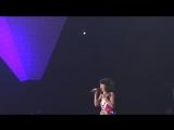 ANIMELO 2010: Itou Kanako