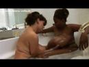 Телочки в пенной ванне (Miosotis and Milena)