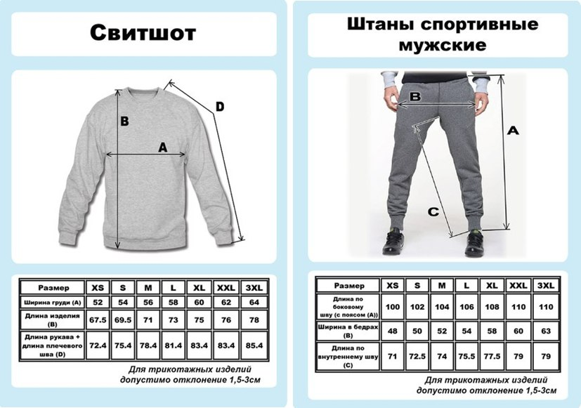 tegi-dlya-porno-v-vk