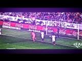 Neymar amazing free-kick | vk.com/nice_football