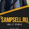 Bullit Studio