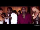 R.I.O. feat. U-Jean - Turn This Club Around Crystal Lake Remix