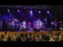 ДиДюЛя «Музыка лечит» (Юрмала, 2013) DiDuLa Music Heals (Jurmala, 2013)