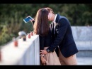 Love Is The Heirs OST 상속자들 Sub Esp