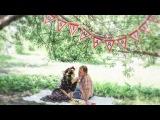 Love story в виде сказки - рассказ о реальном знакомстве