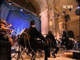 Концерт Эдуарда Артемьева, 2010