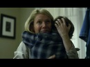 Заражение 2011 - трейлер русский