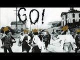 Santigold - GO! (feat. Karen O)