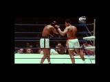 Muhammad Ali — Tribute ᴴᴰ