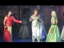 26 дек 2015 г La Légende Du Roi Arthur Si Je Te Promets