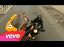 S-Crew - La Danse De LHomme Saoul ft. Super Social Jeez