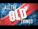 Sunrise Skater Kids - All The Old Things POP PUNK MEDLEY