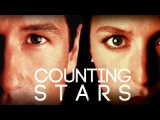 Counting Stars  The X-files