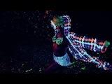 Major Lazer ft. Laidback Luke &amp Ms. Dynamite -