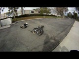 Rad Racing Official Trailer