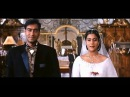 Шахрукх Кхан и Каджол Чужая свадьба